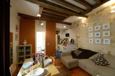 Apartamento en París ciudad - A1G Dreaming