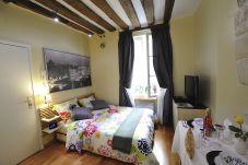 Estudio en París ciudad - A1DG Home Sweet home