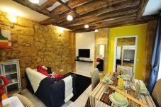 Appartement à Paris - A0 Serenity