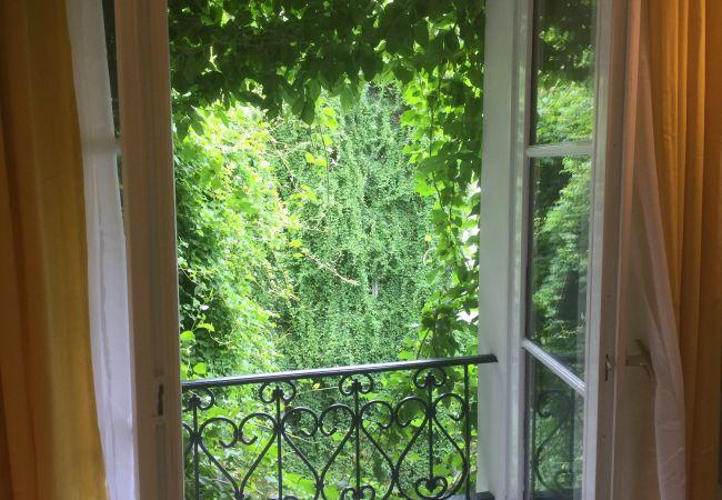 Studio à Paris - C3D Greenery