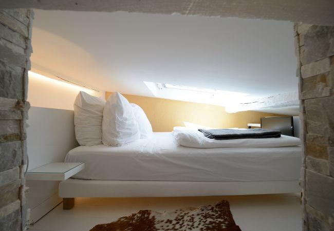 Appartement à Paris - B4DD Opportunity
